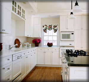 Discount Kitchen Cabinets Las Vegas photo main