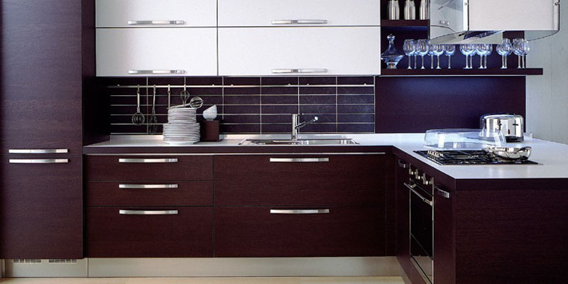 ... Discount Kitchen Cabinets Las Vegas Photo 2