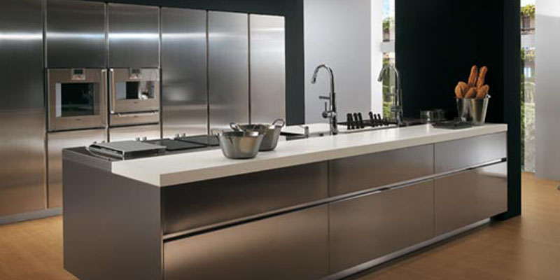 Discount Kitchen Cabinets Las Vegas, For Discount Kitchen Cabinets