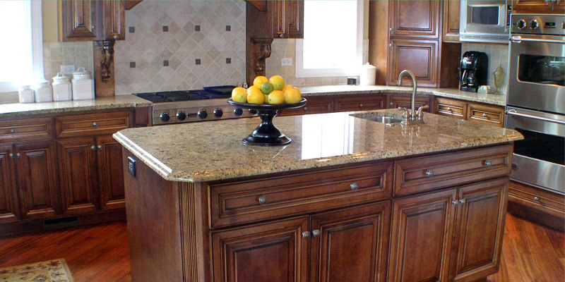 superior Discount Kitchen Cabinets Las Vegas #5: Discount Kitchen Cabinets Las Vegas photo 5 ...