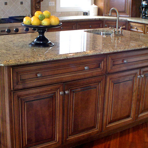 Discount Kitchen Cabinets Las Vegas For Discount Kitchen Cabinets
