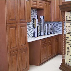 kitchen cabinets discount reanimators lowes kitchens white kitchen
